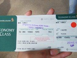 Где купить в минске билет на самолет купить билет на самолет белгород симферополь прямой