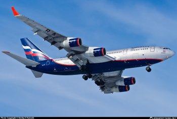 Билеты в минск на самолет аэрофлот в последнее время реально оформлять билеты на самолет самим в